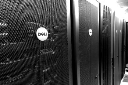 10 Reasons Why You Should Switch to Data Center Colocation