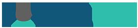 Hosting Logo Wordpress