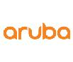 aruba hosting