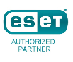 eset hosting
