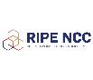ripe hosting