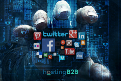 protect your social media account