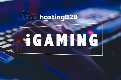 iGAMING-BLOG