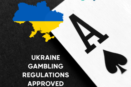 ukraine gambling