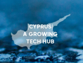 cyprus tech hub