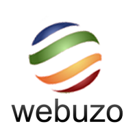 Webuzo for VPS