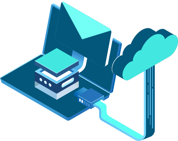 Your Email Hosting And Collaboration Simplified Free Migration Today