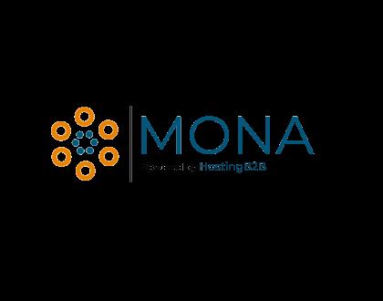 mona logo