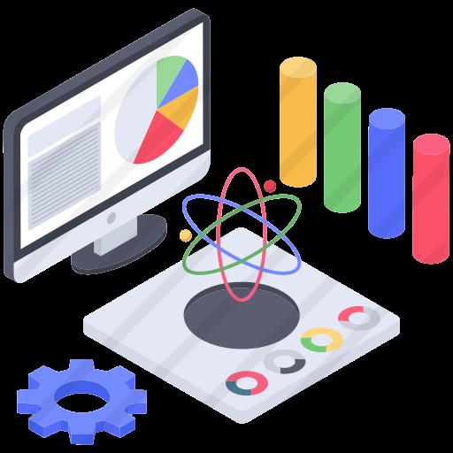 platform hosting