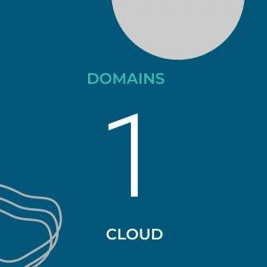 web hosting 101
