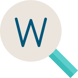 keyword researc