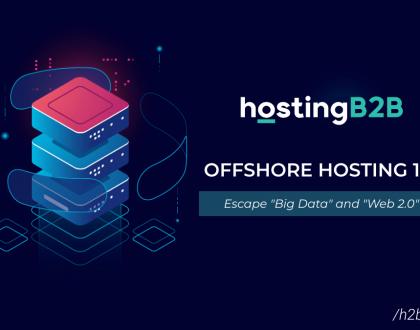 offshore hosting
