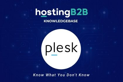 plesk knowledge