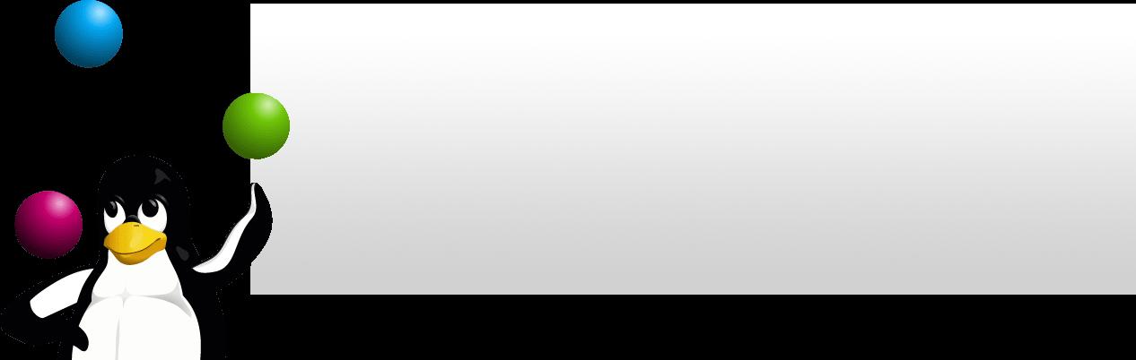 KVM linux