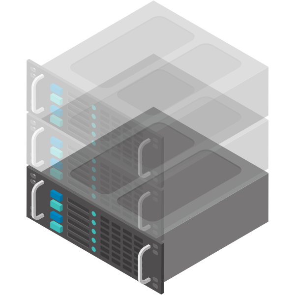 pro dedicated server 1