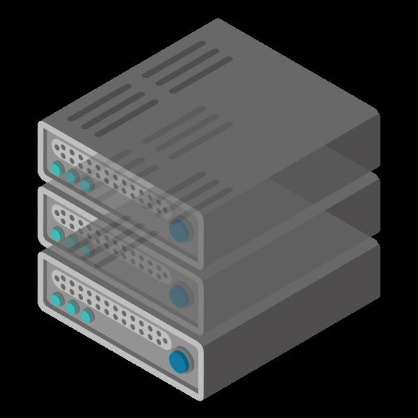 starter dedicated server 1
