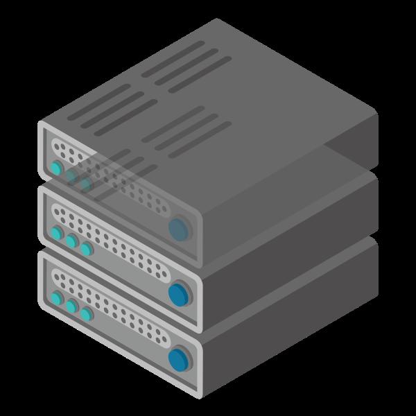 starter dedicated server 2