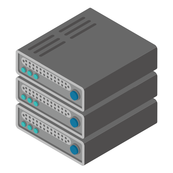 starter dedicated server 3