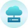 Private / Public Cloud